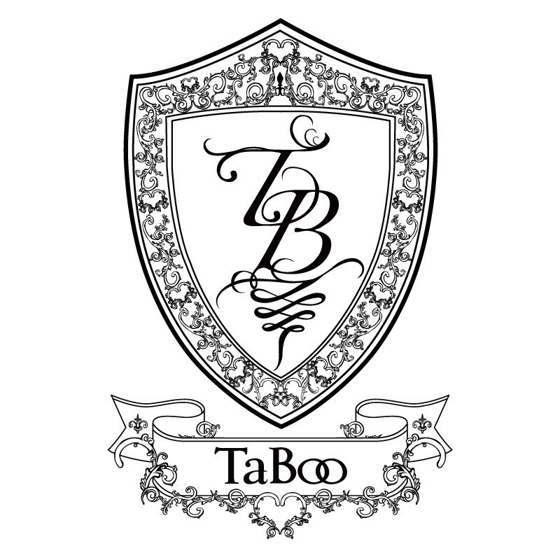 TaBoo(タブー) 横浜ビブレ