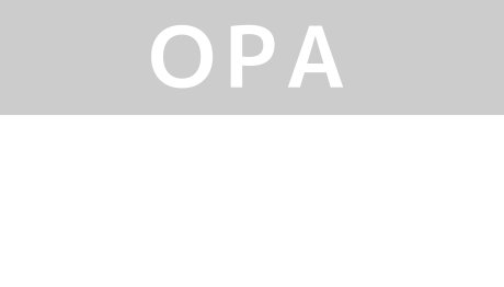水戸オーパ